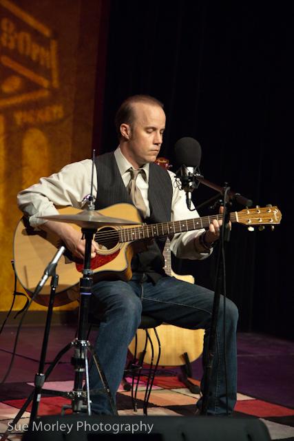 wedding guitarist toronto peterborough niagara