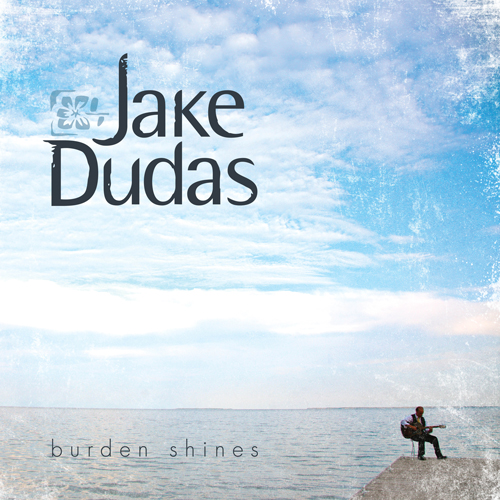 Burden Shines, iTunes Single, Jake Dudas
