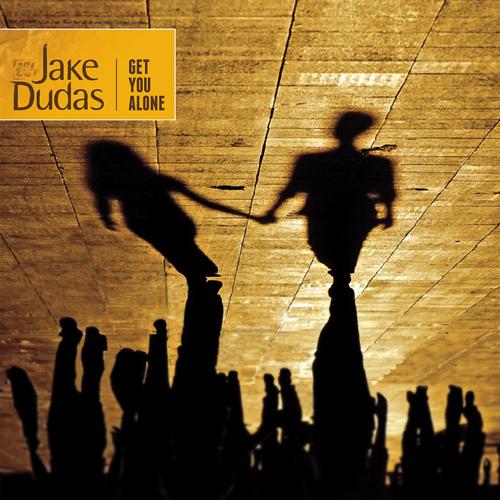 Get You Alone, Jake Dudas