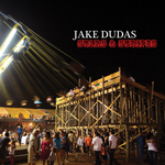 Jake Dudas, Stars and Stripes Artwork