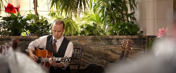 Gallery update – Casa Loma wedding.