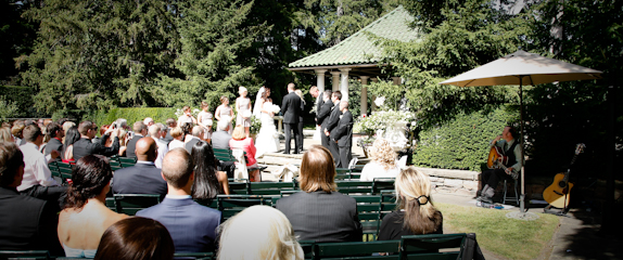 Wedding Testimonial – Parkwood Estates/Deer Creek.