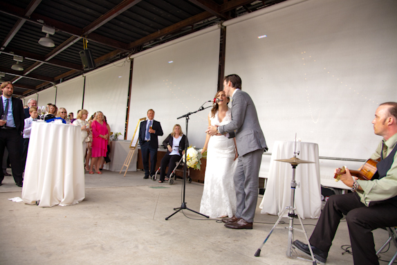 wedding guitarist toronto muskoka ottawa niagara new york city ceremony guitar Jake Dudas Music