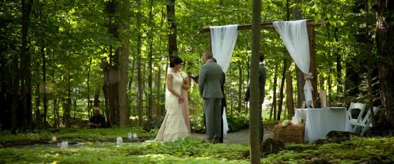 Wedding guitar testimonials – Family ties.