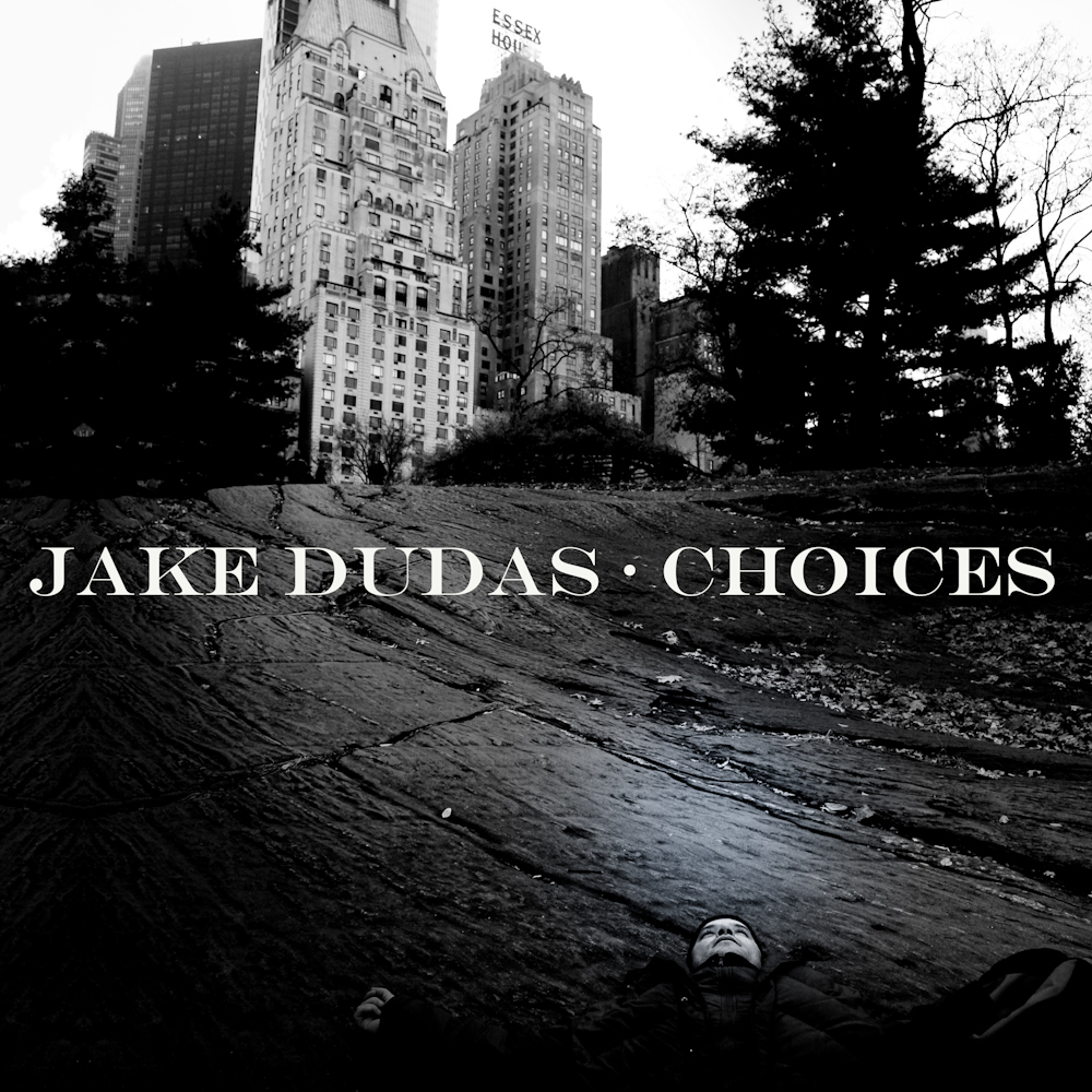 JD_Choices_Digital_Cover_2912_72-4