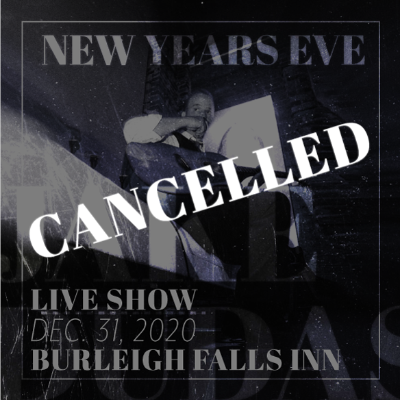 burleigh-falls-dec31-new-years-eve-live-music-acoustic-guitar